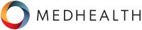 MedHelath logo