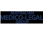 AMLG Logo