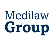 Medilaw Group Logo