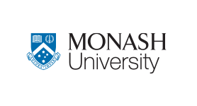 monash-uni-logo