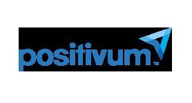 positivum-logo